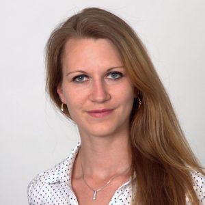 Franziska Schlabach