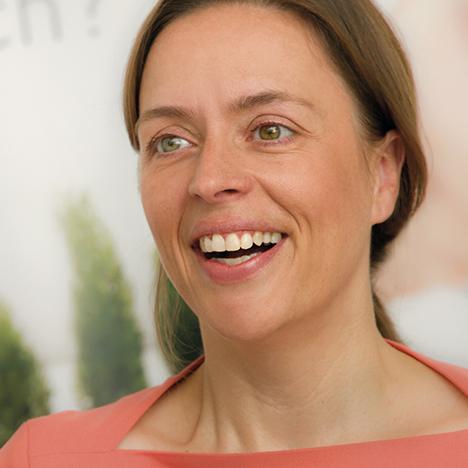 Jasmin Biermann-Gässler