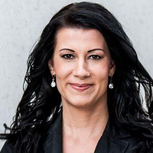 Anja Faras