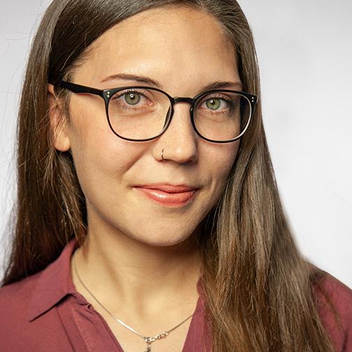 Tabea Schorpp