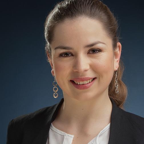 Manuela Kochems