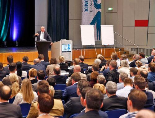 Deutschlands Personal-Kongress 2019 – biema als Aussteller dabei
