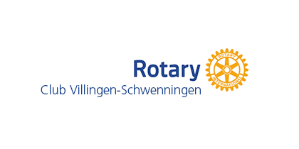 Rotary Club Villingen-Schwenningen
