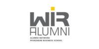 WIR Alumni