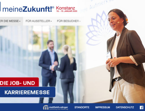 biema in Konstanz 2020