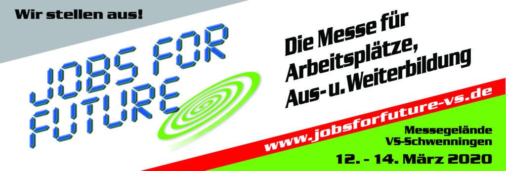 JFF 2020