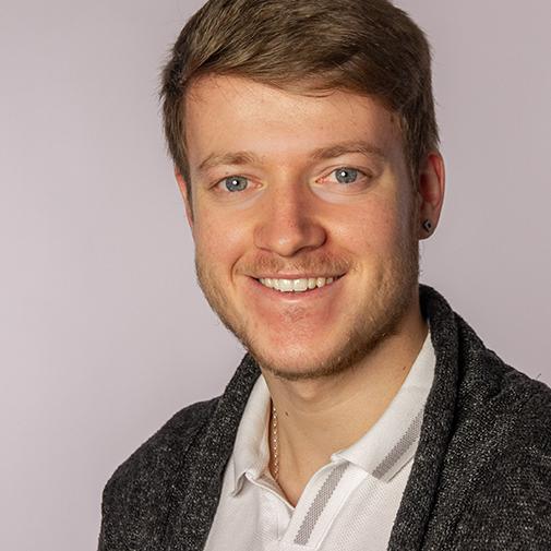 Chris Ketterer