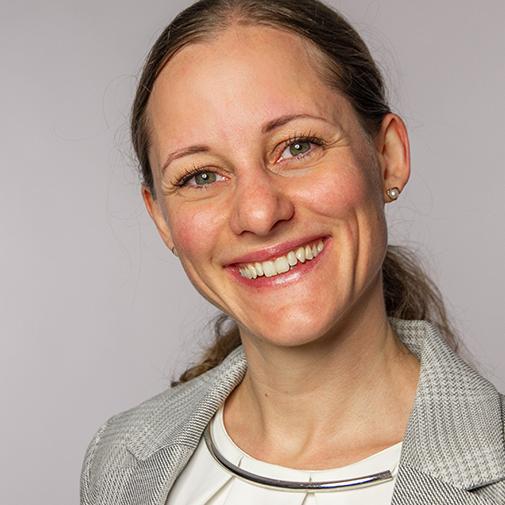 Heidi Schnitzer