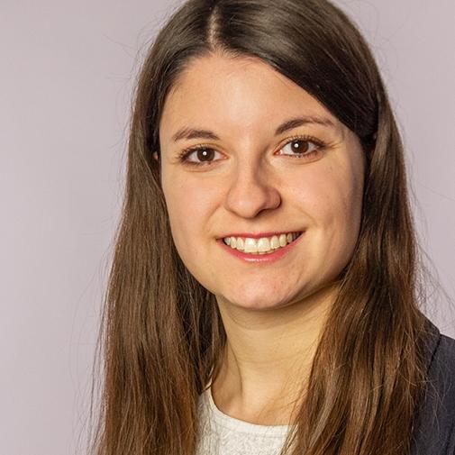 Jessica Gerner