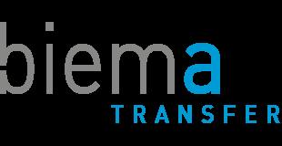 biema Transfer GmbH