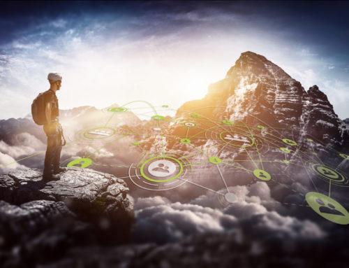 biema gründet Tochterunternehmen als Transfergesellschaft und Transferagentur