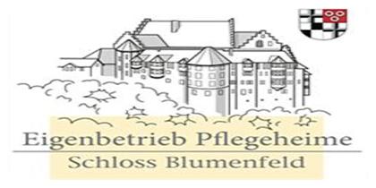 Pflegeheime Schloss Blumenfeld