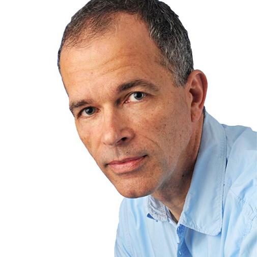 Ulrich Diez