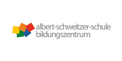 Albert Schweitzer Schule