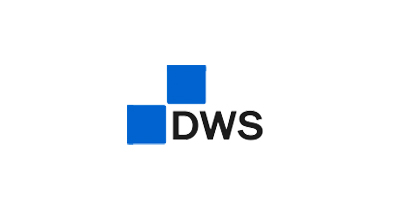 David-Würth-Schule