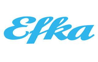 Imperial Tobacco Efka GmbH & Co. KG