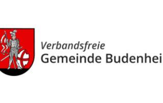 Gemeinde Budenheim