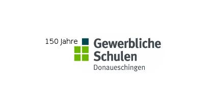 Gewerbliche Schulen Donaueschingen