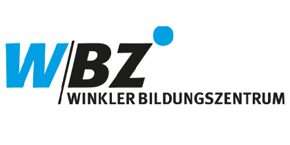 WINKLER BILDUNGSZENTRUM