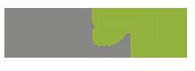 biema – beruflich richtig platziert! Logo