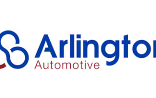 Arlington Automotive