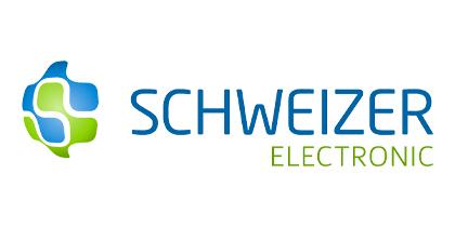 Schweizer Electronic Aktiengesellschaft