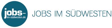 Jobs im Südwesten Logo