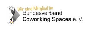 Bundesverband Coworking Spaces e.V.