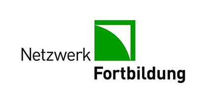 logofNetzwerkFortbildung