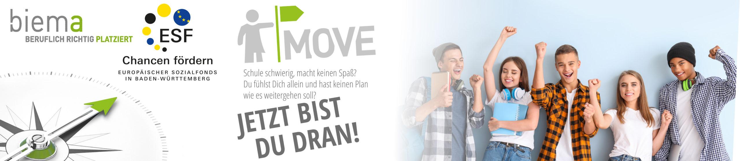 MOVE_Beitrag_Bild