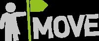 logo_move_2021