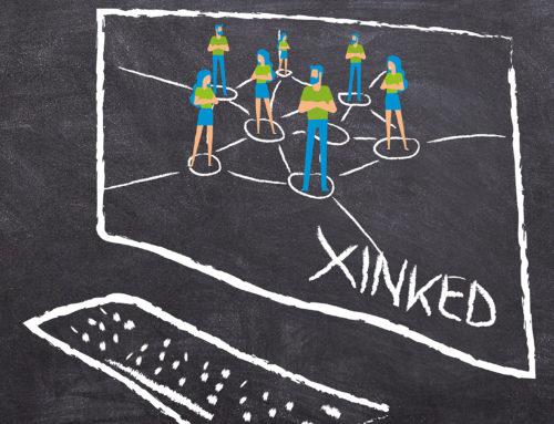 LinkedIn, Xing und mehr: Was nützen Business Netzwerke?
