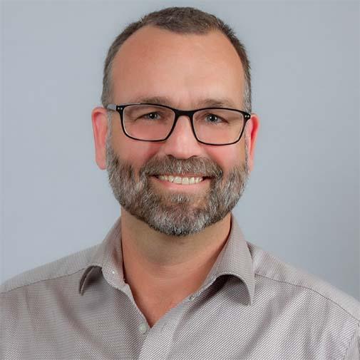 Holger Kuhnt
